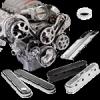 LS Engine Accessories