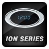 Ion Series