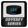 Odyssey Series I