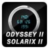 Odyssey Series II