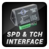 Speed / Tach Interface