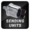 Sending Units