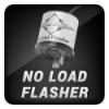 No Load LED Flasher