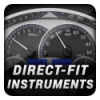 Direct Fit Instruments
