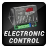 Accessory Electronics Controllers