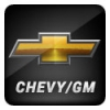 Chevy/GM