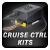 Cruise Cotrol Kits