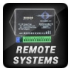 Remote Systems