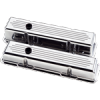Small Block Chevy short valve covers