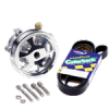 V-Trac Power Steering Add-on Kits