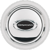 Billet Horn Buttons