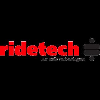 Ride Tech